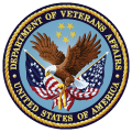 Dept-of-Veterans